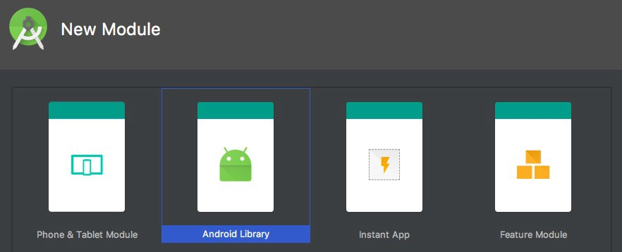 Is your Android Library, Lifecycle-Aware? · Crushing C O D E