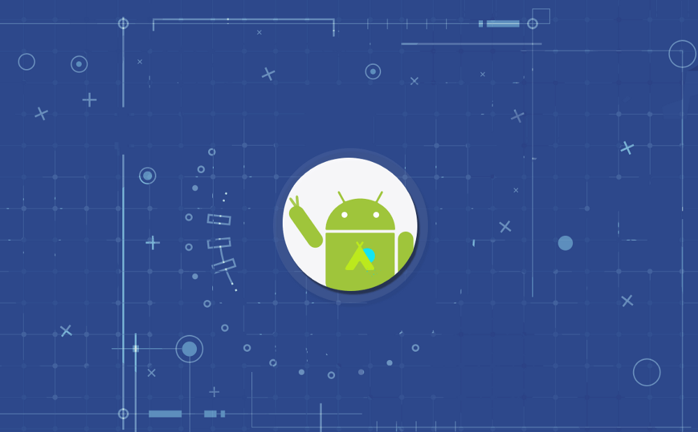 Things I wish I knew when I started building Android SDK